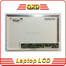 original in stock with led notebook accessories for Asus with N116HSE-EB1