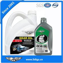 Automotive transmmission gear oil 2L