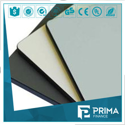 Professional fire resistant board with high quality