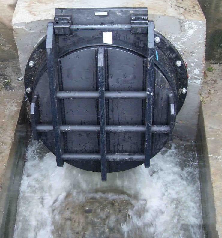 flap gate valve2.jpg