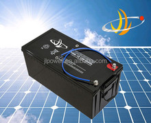 mf 200 ah deep cycle battery 200amp battery 220ah battery 12v for upse system