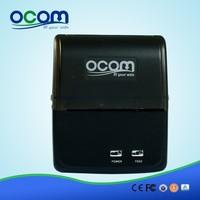 OCPP-M04D 58mm Mini Wireless portable dot matrix receipt printer