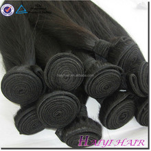 "16"" 18"" 20"" Wholesale Price Double Track Hair Extension"