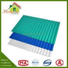 style selections tile PVC roofing