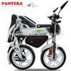 Light EEC Lithium Battery Cheap 1000w Electric Bike Conversion Kit