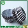 Greaseproof cupcake cups /cupcake liner /cake cups hot selling in Middle East baking market
