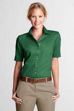 diseño de moda dama ropa de oficina