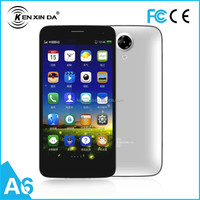 New products 2015 hot selling Ultra slim android tablet phone manufacturing company in china 3g Dual sim smart phones