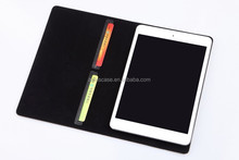 """Universal tablet cases{made for 8"""" ~ 10"""" tablet( fit IOS, Android,Windows..}"""