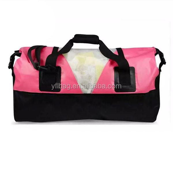 Sealock-waterproof-duffel-bag-for-traveling-hiking-boating-kayaking-swimming-SL-C068-A.jpg