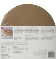 Tianshun Cardboard Cake Circle