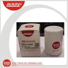 toyota Auto 90915-YZZE2 oil filter