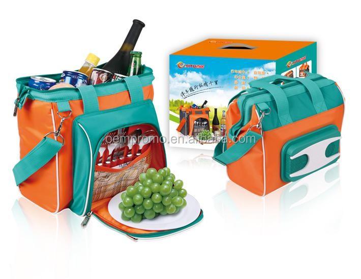 picnic bag5.jpg