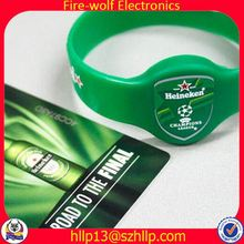 Supplier & Wholesaler wristband usb flash memory wristband usb flash drives