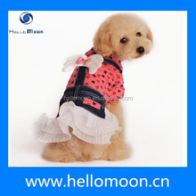 Wholesale Top Quality Cozy Lovely Dogs and Puppies for Sale