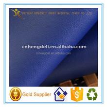 Durable Car Seat /sofa/ bag PVC Leather