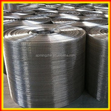 """2014 hot sale 16g dog welded wire mesh fencing - 2"""" x 2"""" ( 50mm x 50mm ) x 72"""" height x 30 metres"""