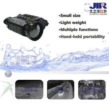 Binocular Hand-held Portable infrared Thermal Camera/Night vision/IR