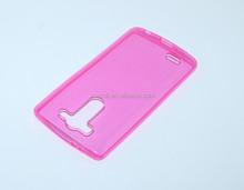 Colorful fancy case accessories waterproof soft TPU cases for Xuandi G3mini