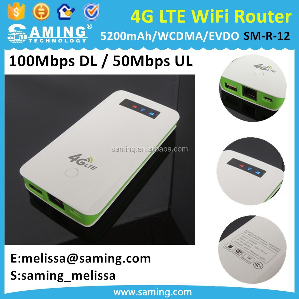 Jio Wifi Router Hotspot Free Registration 4G sim Welcome