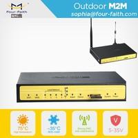 Security Camera Monitoring cdma evdo wifi router rj45 wireless router