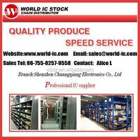 High quality IRFF313 IP4025CX20/LF/C ILD2-1112WP IC In Stock