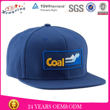 3D Embroidery Logo Snapback Hat Acrylic Letters Snapback Manufacturer Baby Hat Snapback Cap