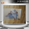 PET Plastic Mirror Sheet 0.188MM