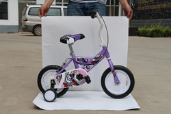 "cheap girls bikes 12"" bmx bicycles gift bikes bmx 12 inch girls bicycles for sale"