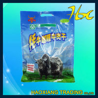 plastic beach bags clear plastic bike bag plastic bread bag lock
