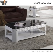 modern furniture pool table walmart coffee table