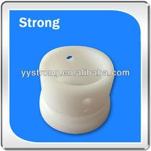 Buena calidad piezas de inyección de plásticos de la producto de moldeo por inyección piezas