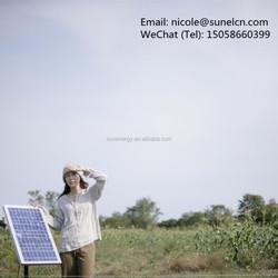 500 watt solar panel photovoltaik panel price
