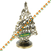 /product-gs/medal-christmas-toy-manufacturer-wholesale-christmas-christmas-toy-60295396417.html