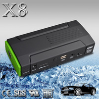 Car accessories 12v starter relay have a great discount lithium battery jump starter