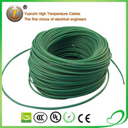 made in china low voltage power cable used for Various electric machineries