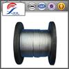1X7 4mm Wire Strand