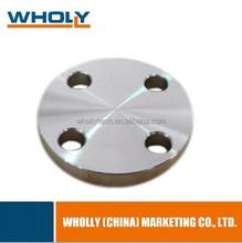 China Factory Customized Aluminium Forging Parts, Steel Cold Forging Parts