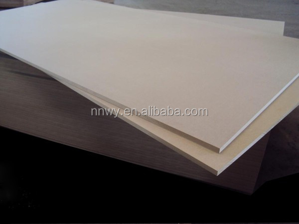 difference between mdf and particle board.jpg