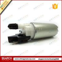 Diesel fuel hand primer pump for Renault L90
