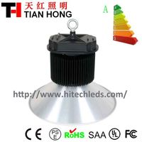 suitbale for africa market 200w Pitch bay lamp factory