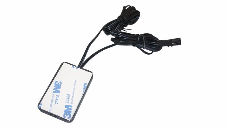 artcilux new item manufacturer price simple design touch