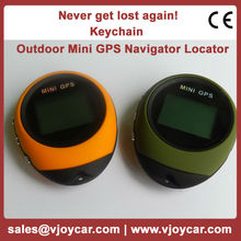 gps key tracker,most popular model, only used for location and data logger ,not traking