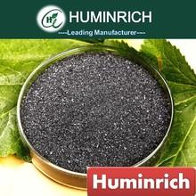 Huminrich Organo Organo-Mineral Fertilizer