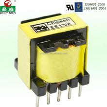 wholesale transformer toys/New Model 12V Step Down Transformer