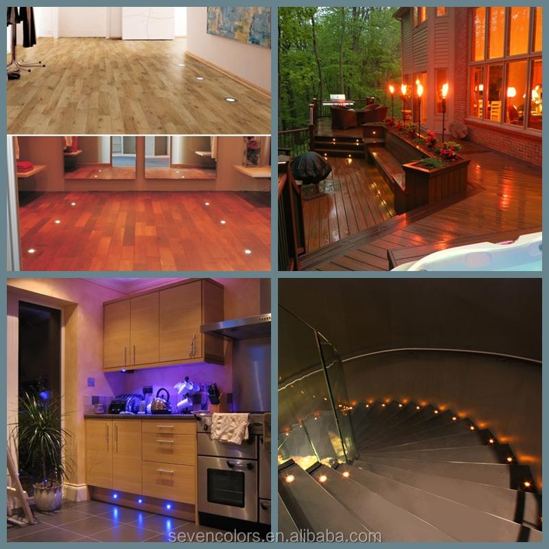 indoor_recessed_LED_Plinth_Light_SC_B101A_.jpg