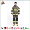 Top Quality NFPA1971 Structural Firefighting Suit