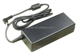 Dry Battery Rechargeable 75W 19.5V 3.9A 6.5*4.4mm Notebook Adeapter Accessories for Sony