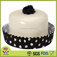14cm cake paper cupcake paper holder