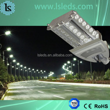 110w 120w 130w 140w 150w high power high temperature resisting led light customized led street light for desert region
